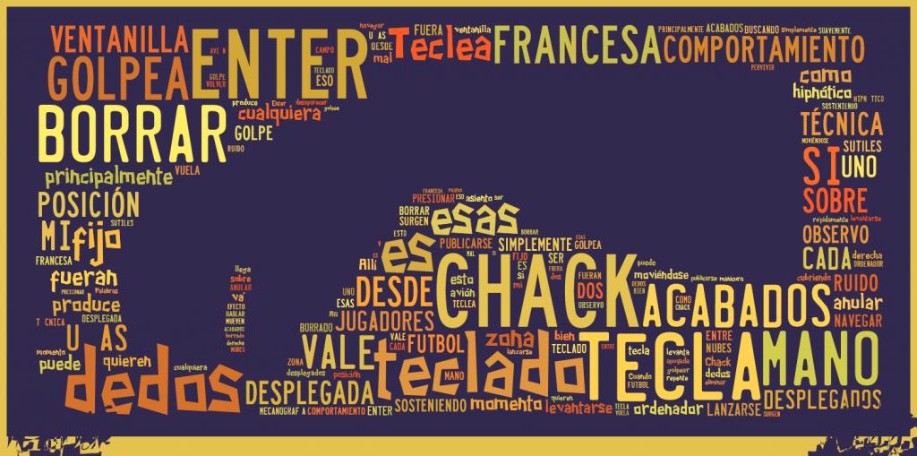 Teclea
