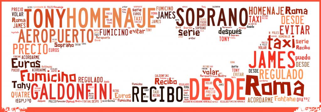 Tony Soprano 4