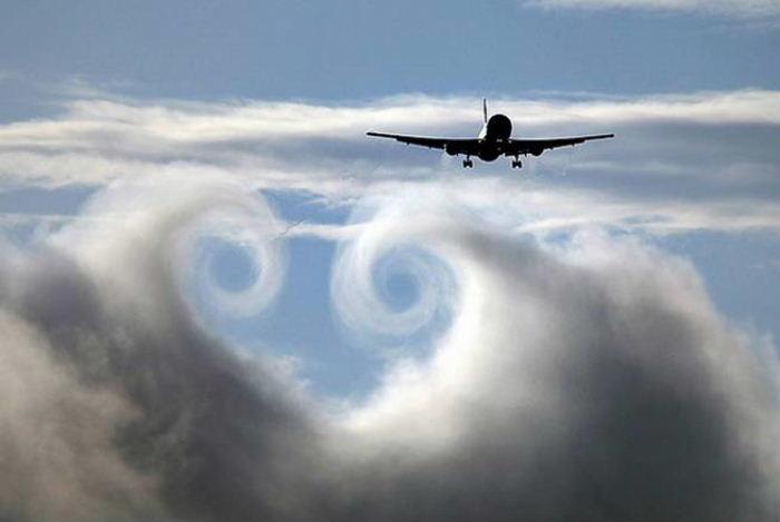 wingtip_vortices_lg